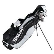 Golf Clubs Full Set