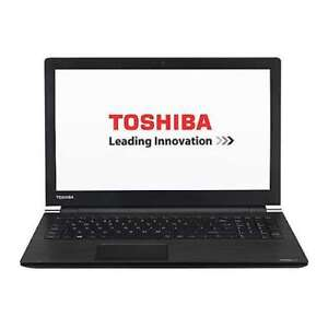LAPTOP PS575C-0W003E, - $639.00 NEW REFURBISHED 1 year warranty