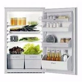 Zanussi Fully integrated Tall Housing Fridge Z1 9155A Brand New £100.00