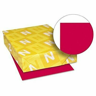 Neenah Astrobrights Multi-purpose Colored Paper Select Color Letter 500 Ct.