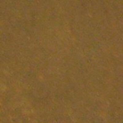 Concrete Dry Shake Dust-on Color Hardener Pigment Powder Walttools Adobe Brown
