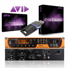 Avid MIDI Interfaces