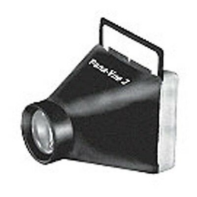 Brand New Pana-Vue 3 Slide Viewer, no need to buy batteries!