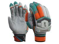 """Kookaburra 750 """"Impulse"""" Batting Gloves"""