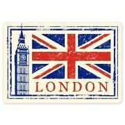travel stickers ebay