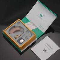 appareil auditif neuf