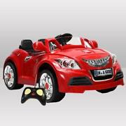 Kids Battery Cars