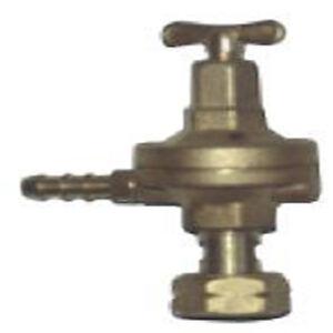 Regolatore riduttore di gas gpl cucina a alta pressione - Pressione bombola gpl cucina ...