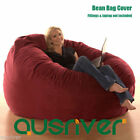 Bean Bag Cover Bean Bags