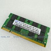Dell Inspiron 1300 Memory