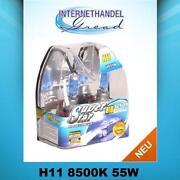 H11 Birnen