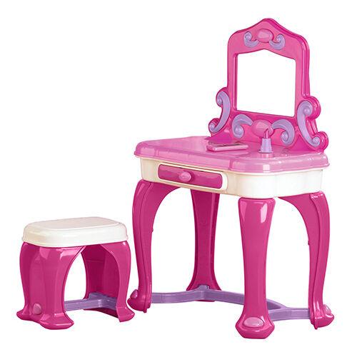 Top 5 Vanity Sets For Kids Ebay