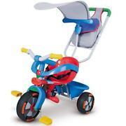 Baby Dreirad