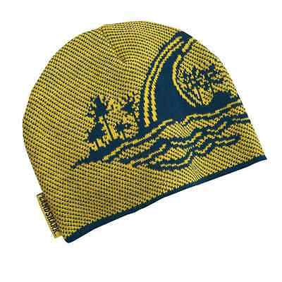 (2) LandShark Lager Knit Beanies Free Shipping in USA New in Bag