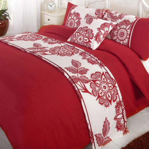 Salisbury Bed-in-a-Bag Set