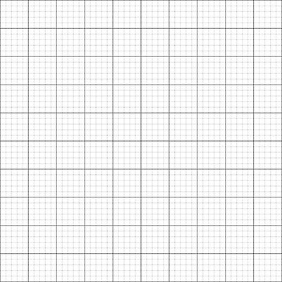 Incompetech Graph Paper Template Classic Graph Paper Geyer