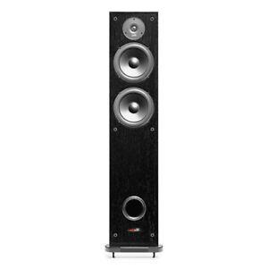 2 Haut Parleurs (neuf dans les  boites) R50 Polk Audio 150 watts