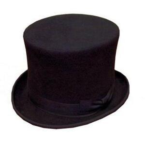 Men s Top Hats 5acbd790a5ab