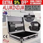 Aluminum Large Bags for Men