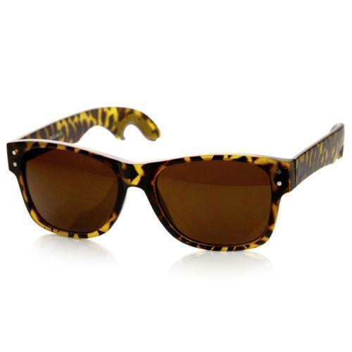 Zoo York Sunglasses Bottle Opener 62
