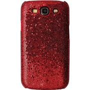 Galaxy S3 Hard Back Case