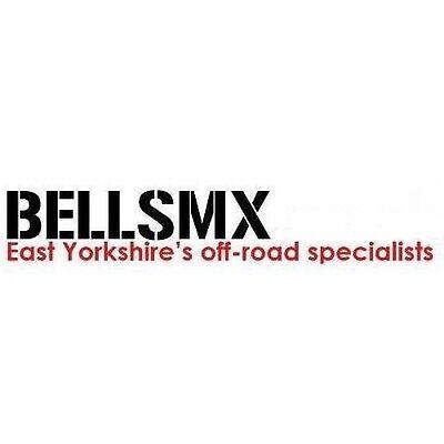 H&A Bell Ltd
