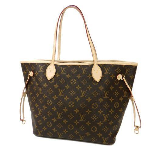 replica handbags online Aaa replica bags, replica designer bags, best replica bags online, high quality replica handbags, luxury replica bags, replica wholesale handbags, replica bags china, high quality designer replica, cheap replica handbags Best Replica Handbags could uk building societies soon be offering larger mortgages Best Replica Handbags replica handbags online.