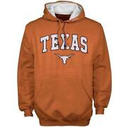 Texas Longhorns Sweatshirt