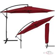 Parasol Stand