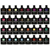Nail Polish Art Kit