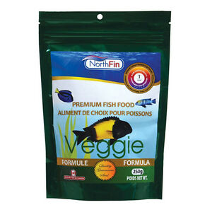 Fish food Pellets and Flake BEST PRICE, Northfin,NLS,Profishent London Ontario image 9