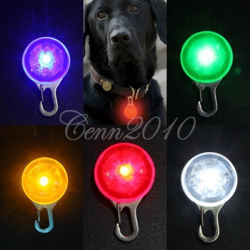 Circular Led Lamps Lighting Amp Ceiling Fans Ebay