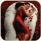 Comfort U Body Pillow