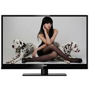 Coby TV