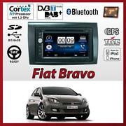 Fiat Bravo Radio
