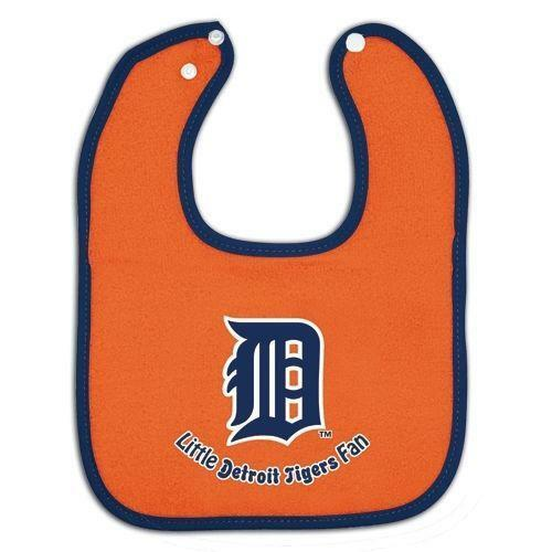 Detroit Tigers Baby