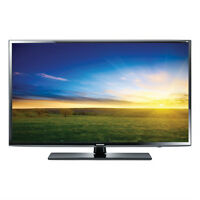 Samsung 32 inch Smart LED TV - Unopened - non ouvert