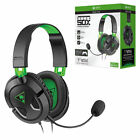 Turtle Beach Video Game Headsets with Noise Cancellation