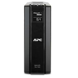 APC PRO 1500 Excellent condition