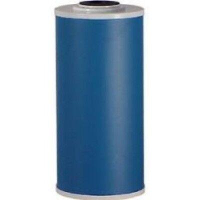 GAC-BB Granular Activated Carbon Cartridge 10 BB