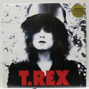 T Rex LP