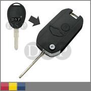 Land Rover Key Fob