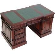 Mahagoni Möbel