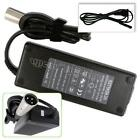 24V 4A Charger