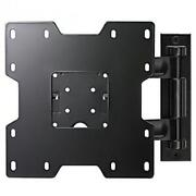 Wall Mounting Bracket for TV
