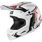 Leatt Full Face Helmets