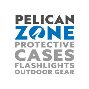 BEST PRICE ALL PELICAN PRODUCTS + COOLERS! FREE SHIPPING!