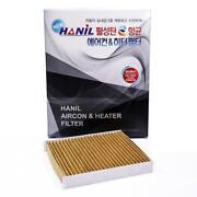 Kia soul oil filter ebay for Kia soul cabin air filter