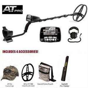 Best Selections in Metal Detectors!Special Price! Free Shipping!