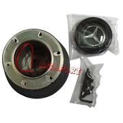 W126 Steering Wheel
